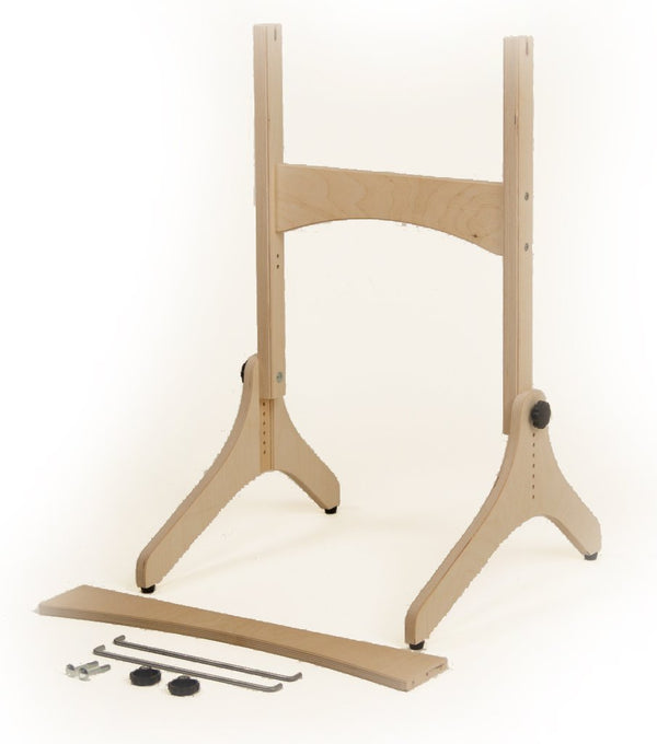 Louet Erica loom universal stand