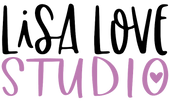 Lisa Love Studio