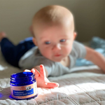 Load image into Gallery viewer, Everyday Baby Balm
