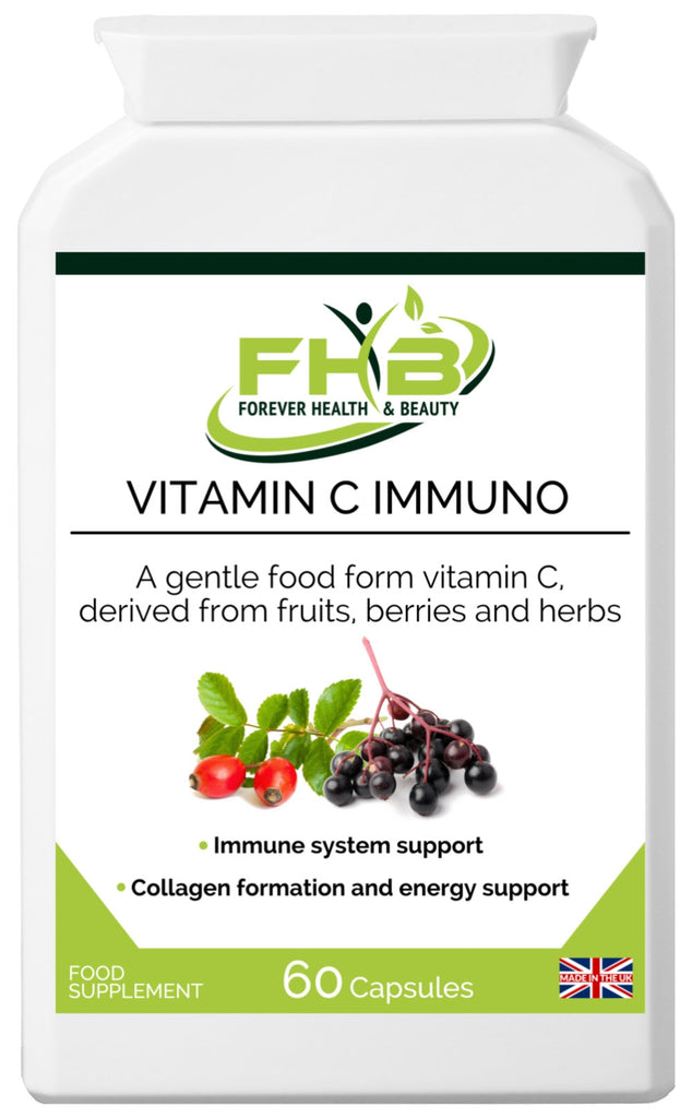 vitamin-c-immuno-high-strength-vitamin-c-supplement-contains-cherry-rosehip-blackcurrent-elderberry