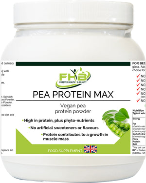 pea-protein-max-pea-protein-vegan-shake-contains-boabab-fruit-spirulina-green-tea-stevia