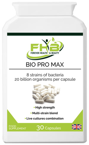 bio-pro-max-proboitic-supplement-20-billions-gut-friendly-bacteria