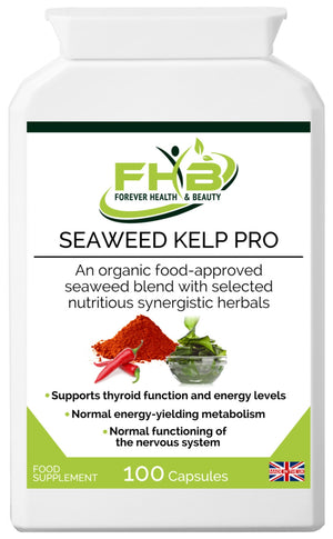 seaweed-kelp-pro-contains-artichoke-spirulina-green-tea-chlorella