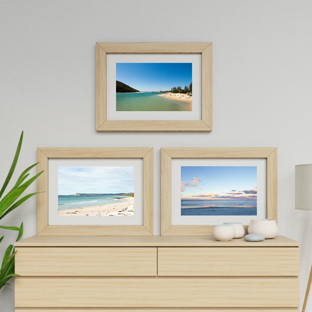 wall art prints online