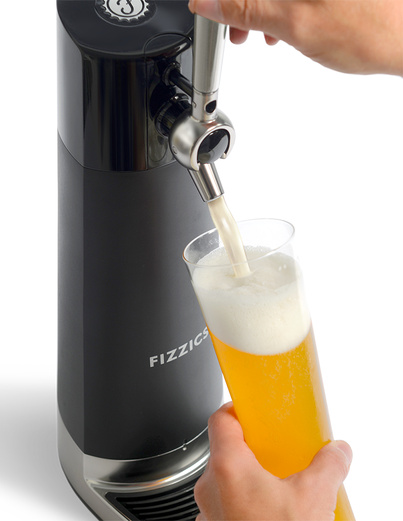 DraftPour Duo Bundle (Choose Color)