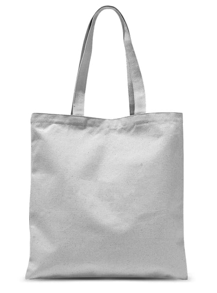 Feminism is a Dirty Word Tote Bag