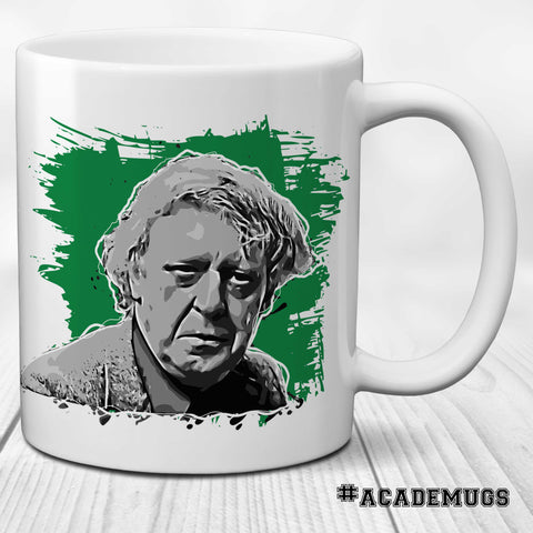 Anthony Burgess Mug