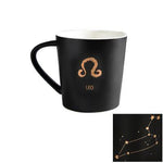 Mug Constellation Lion