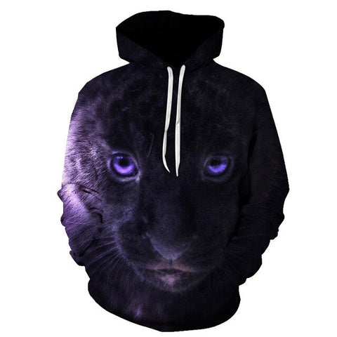 sweat animaux enfants