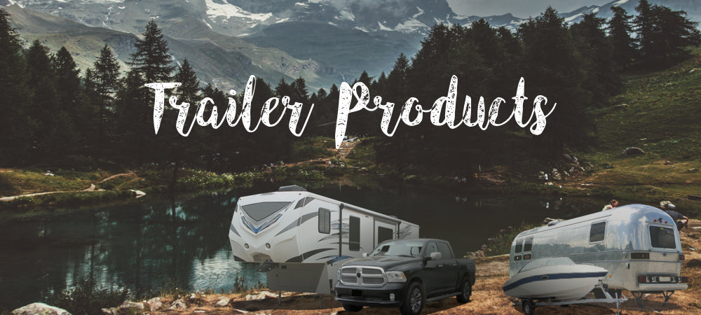 Trailer Products Header