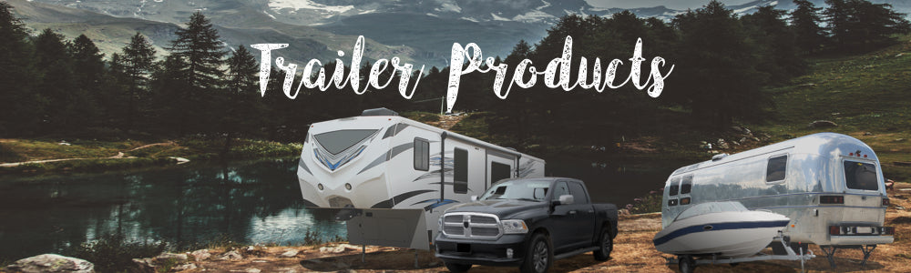 Trailer Products Collection Header