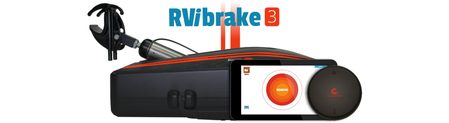 Flat Towing Guide RVibrake3