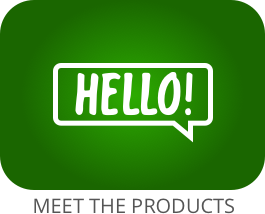 Meet the Products Videos