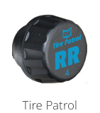 Tire Patrol FAQ