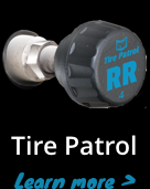 Tire Patrol Page Button2
