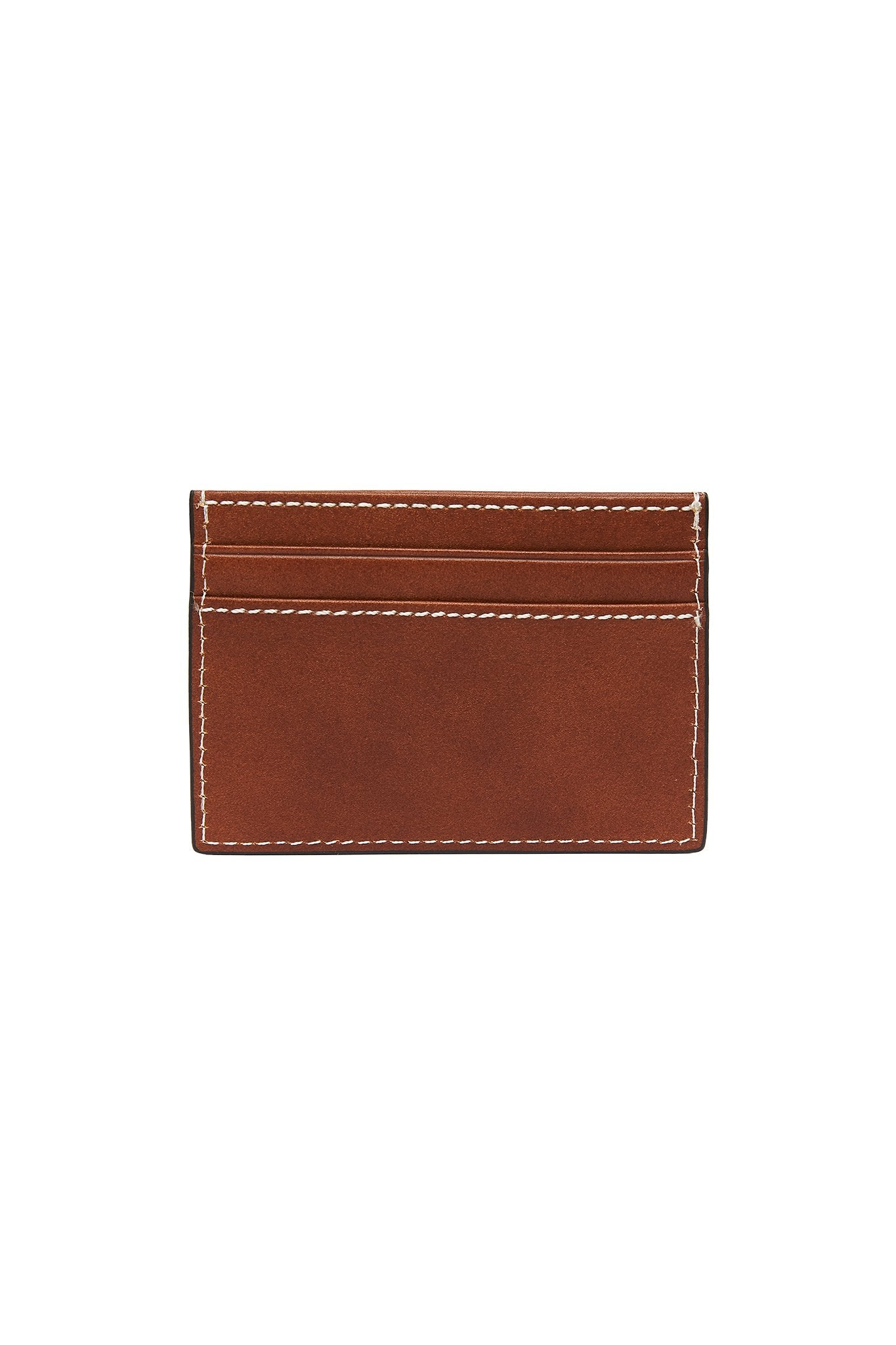 Acacia Card Holder Product View