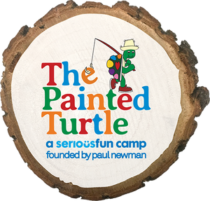The Painted Turtle Online Store