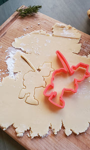 TPT Cookie Cutters