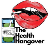 The Health Hangover