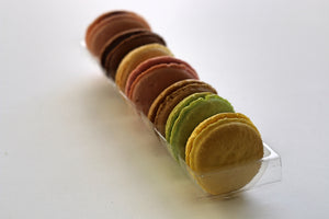 Box of Macarons - Gluten-Free