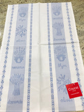 Load image into Gallery viewer, French Tea Towels - Coucke