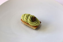 Load image into Gallery viewer, Miniature Pastries - Box of 24
