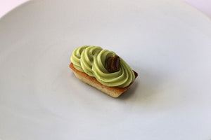 Miniature Pastries - Box of 12