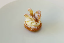 Load image into Gallery viewer, Miniature Pastries - One Dozen