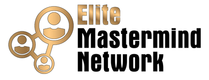 EliteMastermindNetwork