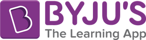 BYJU'S Products