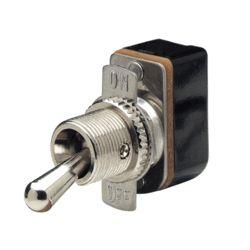 60054 Switch Toggle Miniature 20amp