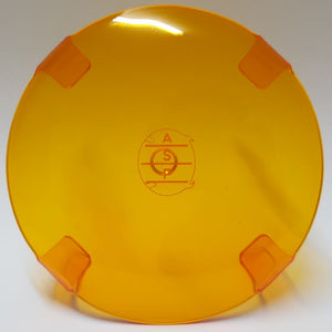A140A Cover Amber Hella 140 Series