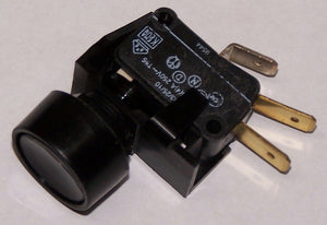 C934B Switch Micro Push Button Mom