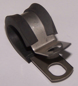 PSA13 Cable Clamp 13mm