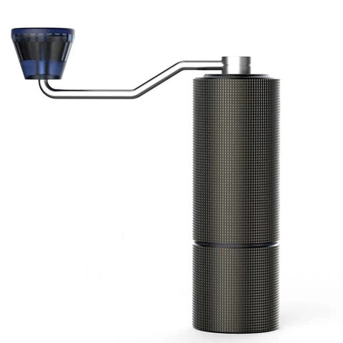 High Quality Aluminum Manual Coffee Grinder