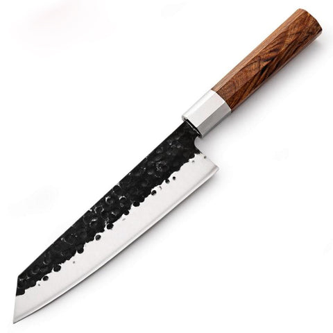 Image of Kiritsuke Knife