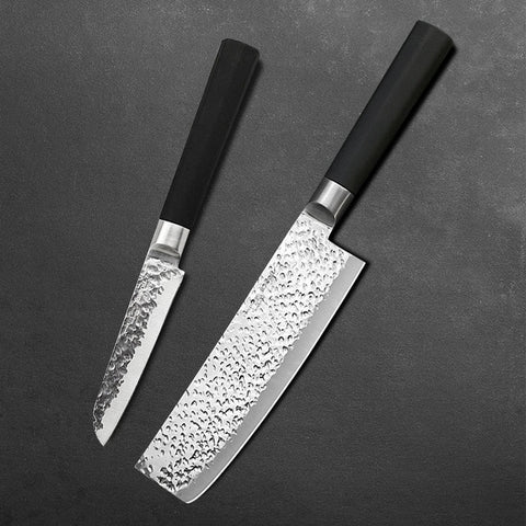 Image of Japanese Style Kitchen Knife