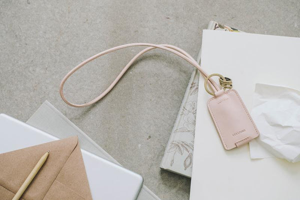 Maison Marcel Cable For Charge Nude Kreafunk