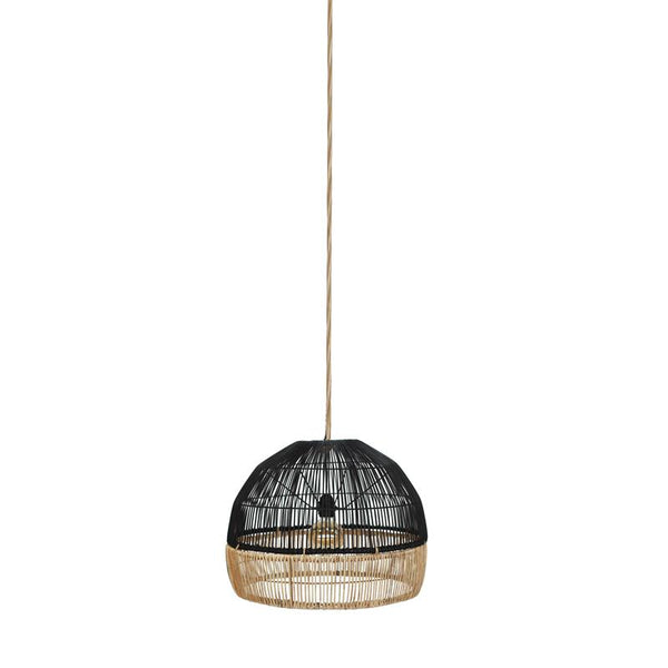 Maison Marcel Elements Eclipse Lampe Small