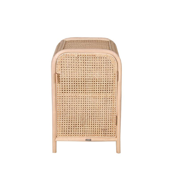 Maison Marcel Elements Sahara Side Cabinet
