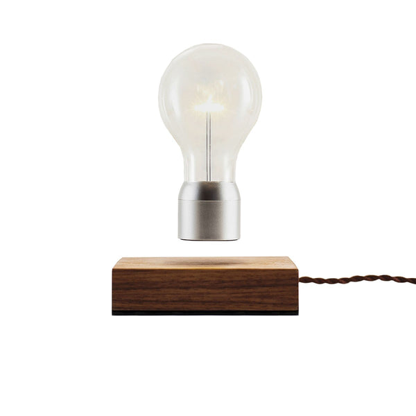 Maison Marcel Flyte Levitation Light