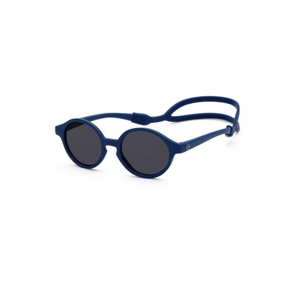 Maison Marcel IZIPIZI Denim Blue Kids Sunglasses