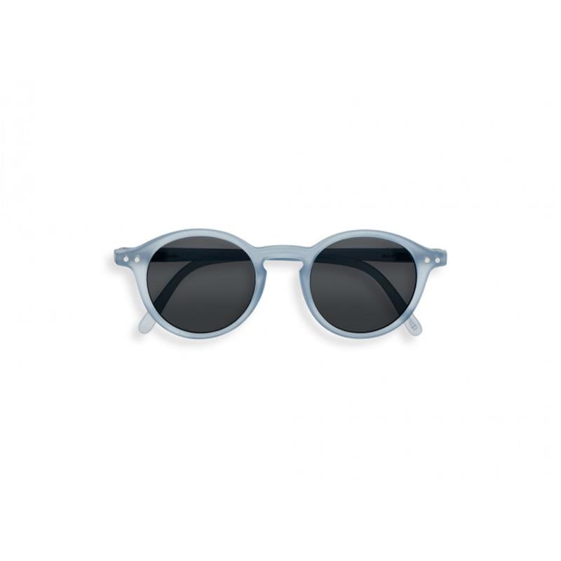 Maison Marcel IZIPIZI Junior Aery Blue (#D) Sunglasses