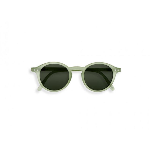 Maison Marcel IZIPIZI Junior Peppermint (#D) Sunglasses