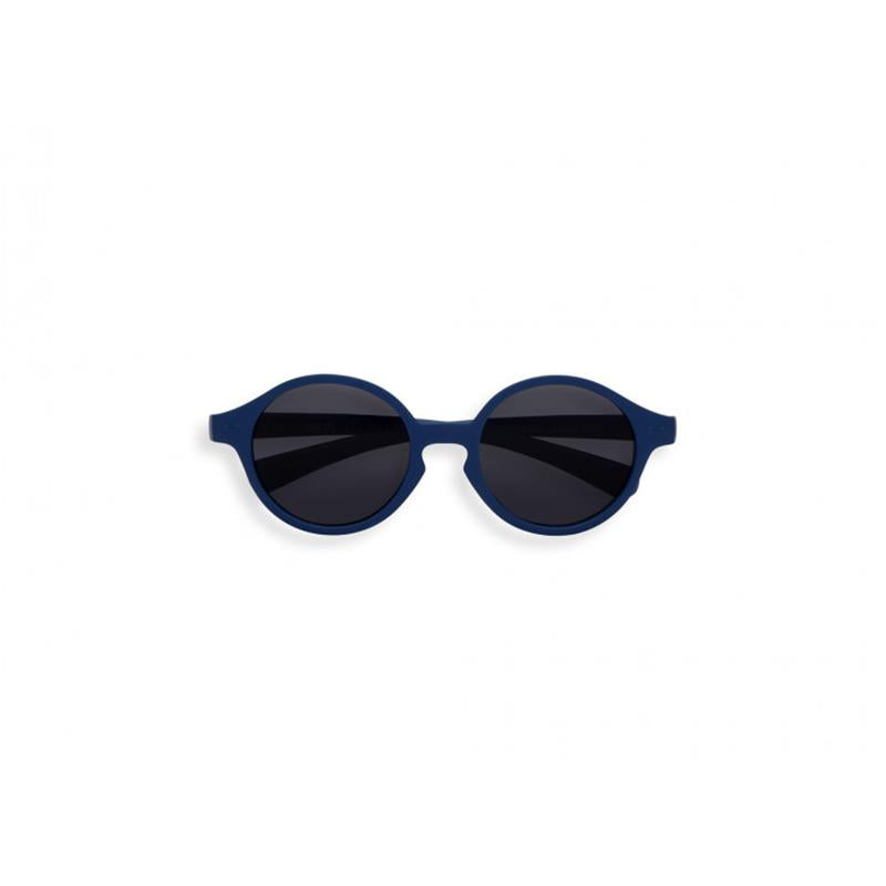 Maison Marcel IZIPIZI Kids Denim Blue Sunglasses