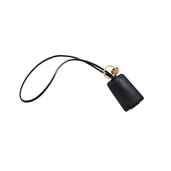 Maison Marcel Kreafunk Cable For Charge Black