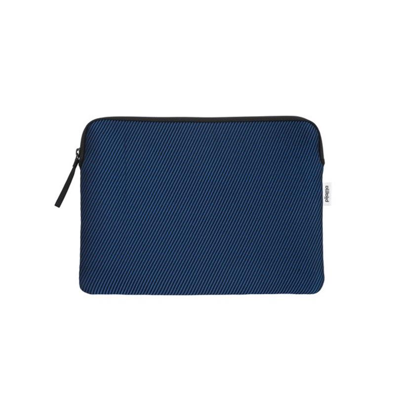 Maison Marcel Pijama Macbook Pro 15 Stripes blue