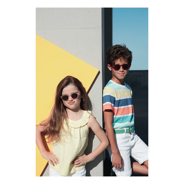 Maison Marcel SG Pulp Junior Sunglasses (#D)