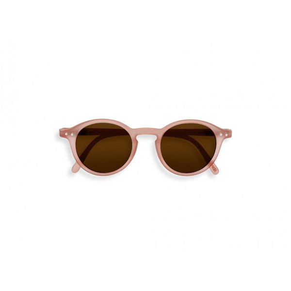 Maison Marcel SG Pulp (#D) Junior Sunglasses