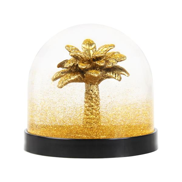 Maison Marcel &Klevering Palm Tree Snowball